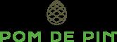 logo-pomdepin